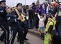 Fasching parade (16455791517).jpg