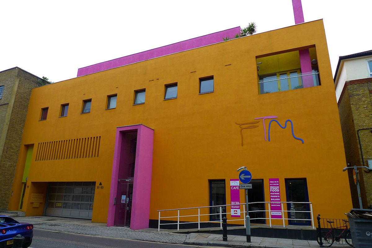 Fashion And Textile Design Centre Derry Gemma