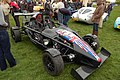 Fastlane 2012 (7188934020).jpg