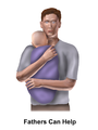 Father Holding Infant.png