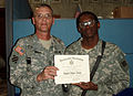 Father Re-enlists Son in Iraq DVIDS70365.jpg