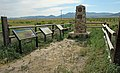 Faust (Rush Valley) Station - Faust, Tooele County, Utah - 23 June 2015.jpg