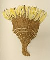 Feathered Ornament MET 1978.412.47 a.jpg