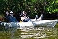 Feb. Kayak Paddle (1) (15963880143).jpg