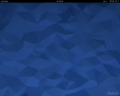 Fedora 22 Desktop.png