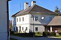 Feistritz im Rosental Sankt Johann Pfarrhof 18102011 233.jpg