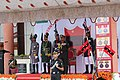 Felicitation Ceremony Southern Command Indian Army 2017- 49.jpg