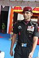 Felicitation Ceremony Southern Command Indian Army 2017- 57.jpg