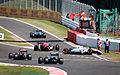 Felipe Massa 2014 British GP 007.jpg