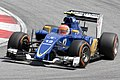 Felipe Nasr 2015 Malaysia FP3.jpg