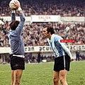 Felix bianchi copa roca 1971.jpg