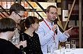 Fellow-Programm Freies Wissen Podiumsdiskussion TIB Hannover 10.jpg