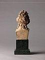 Female Bust MET 1490-1.jpg