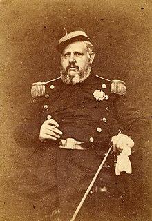 Ferdinand II, King of the Two Sicilies.jpg