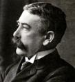 Ferdinand de Saussure by Jullien Restored portrait crop.png