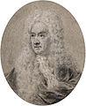 Ferdinand van Collen door Jan Wandelaar.jpg