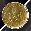 Ferdinando gonzaga, doppia in oro, 1612-26 ca. 02.jpg