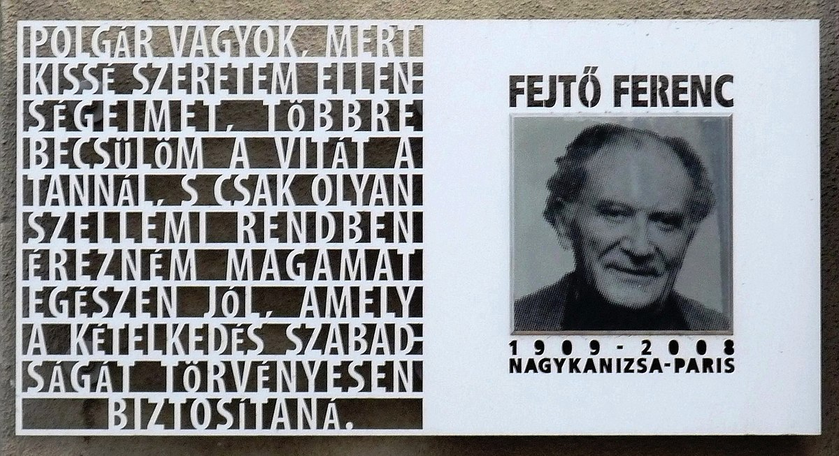 http://hrvatskifokus-2021.ga/wp-content/uploads/2020/10/1200px-Ferenc_Fejto_plaque_Nagykanizsa_Csengery22.jpg