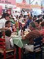 Feria Gastronomica de la Enchilada 55.jpg