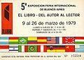 Feria del libro Buenos Aires 1979.jpg