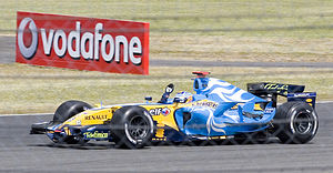 Fernando Alonso 2006 Britain.jpg