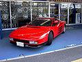 Ferrari-TESTAROSSA-01.jpg