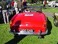 Ferrari 250 GT California.jpg