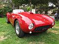Ferrari 375 MM.JPG