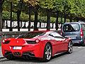 Ferrari 458 Italia - Flickr - Alexandre Prévot (26).jpg