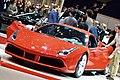 Ferrari 488 GTB at Geneva International Motor Show 2015 (Ank Kumar) 04.jpg