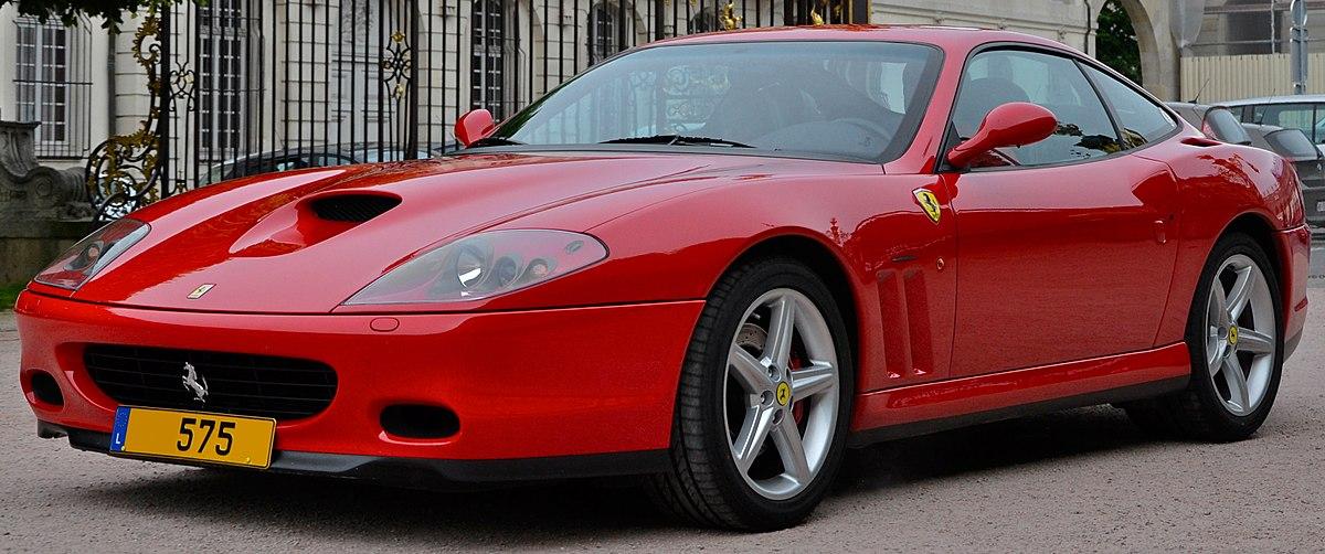 37 Ferrari 599 GTB Fiorano For Sale  duPont REGISTRY