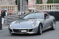 Ferrari 599 GTB HGTE - Flickr - Alexandre Prévot (1).jpg