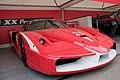 Ferrari FXX (35862815564).jpg
