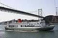 Ferry Hayatomo 2-01.jpg