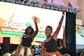 FestAfrica 2017 (37316256850).jpg