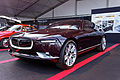 Festival automobile international 2012 - Bertone Jaguar B99 - 001.jpg