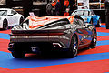 Festival automobile international 2013 - Bertone - Nuccio - 003.jpg