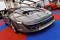Festival automobile international 2013 - Bertone - Nuccio - 022.jpg