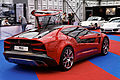 Festival automobile international 2013 - Italdesign - Giugiaro Brivido Concept - 005.jpg