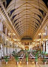 Wiener Rathaus Wikipedia