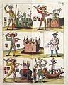 Feuerlein Nürnbergisches Schönbart-Buch 1765 koloriert img05.jpg