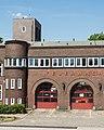 Feuerwache Veddel (Hamburg-Veddel).Detail.1.43583.ajb.jpg