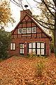 Feuerwehrhaus Isernhagen HB rIMG 4000.jpg