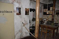 Feuerwehrmuseum München -01.JPG