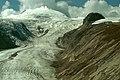 FiGroßglocknergletscher2.jpg