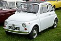 Fiat 500 (1970).jpg