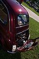Fiat 500 1968 LRear Engine Lake Mirror Cassic 16Oct2010 (14690571880).jpg