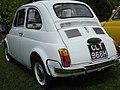 Fiat 500 1970 (14698893591).jpg