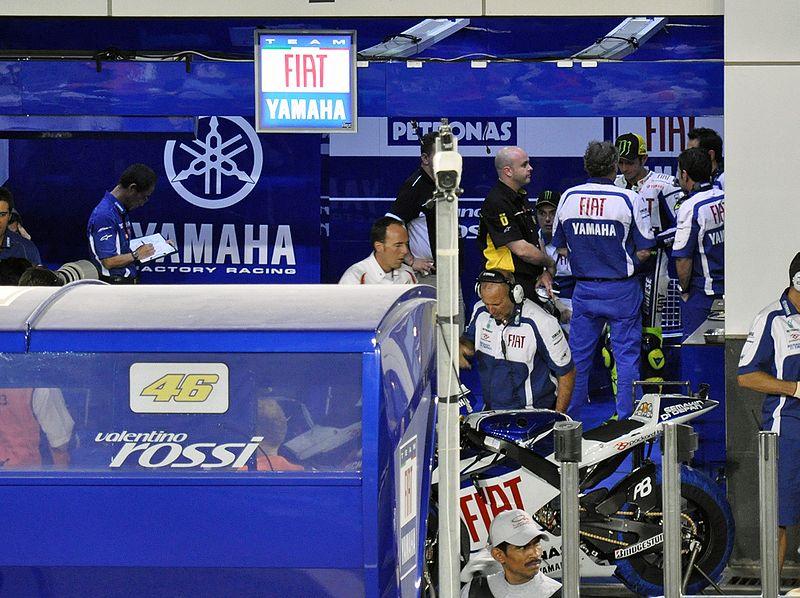 File:Fiat Yamaha Losail 2010.jpg