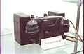 Field Telephone - ACCN 60-3 - Communication Gallery - BITM - Calcutta 2000 221.JPG